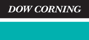 dow_corning_logo