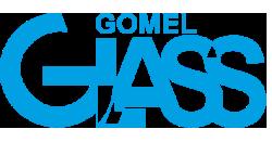 gomelglass-logo