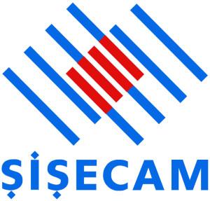 sisecam_logo_big